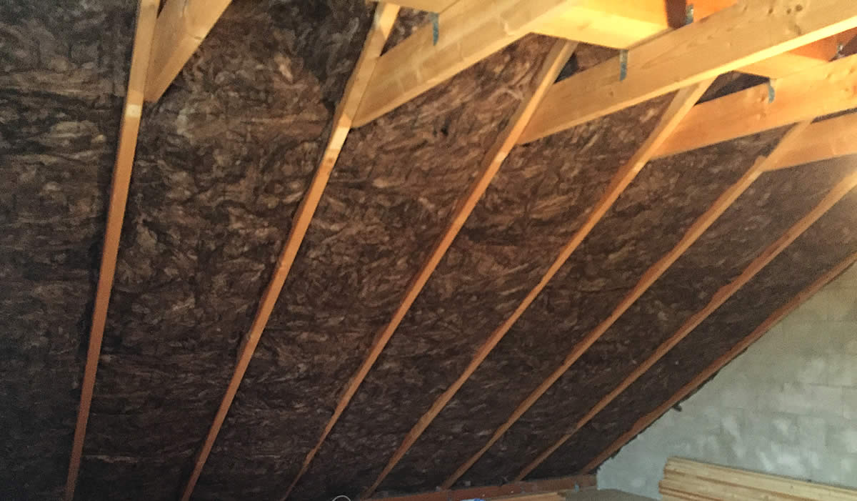 trockenbau dach stunning innenausbau dach innenausbau with trockenbau dach top dachausbau die. Black Bedroom Furniture Sets. Home Design Ideas